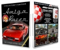 Amiga Racer Collector's Edition