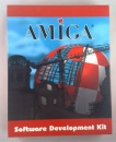 Amiga Software Development Kit (Neuware)