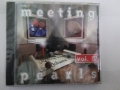 Meeting Pearls 4 CD ROM (Neu)