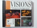 Visions July 1994 CD-ROM (Neu)